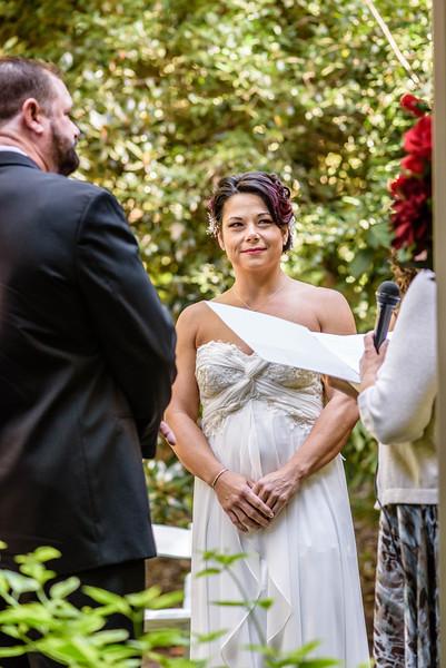 Mande Wedding 9_30_2017-8124