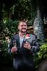 Mande Wedding 9_30_2017-8567