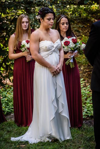 Mande Wedding 9_30_2017-8116