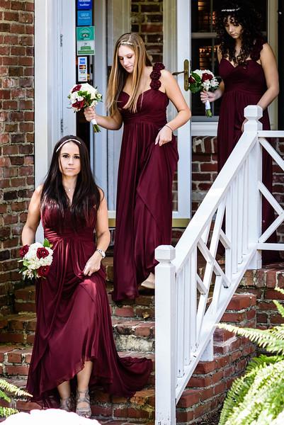 Mande Wedding 9_30_2017-8053