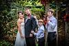 Mande Wedding 9_30_2017-8499