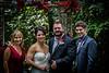 Mande Wedding 9_30_2017-8407