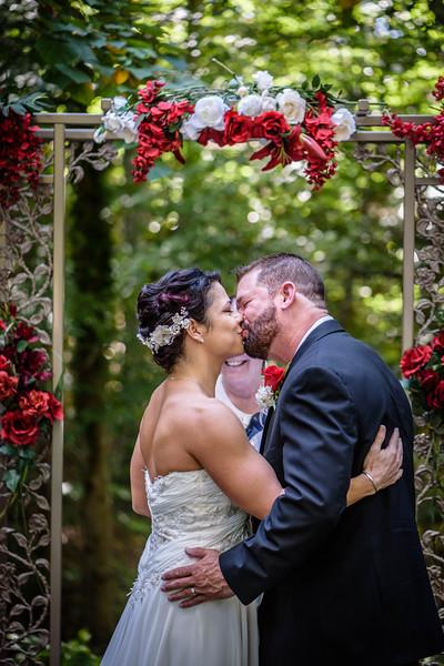 Mande Wedding 9_30_2017-8176