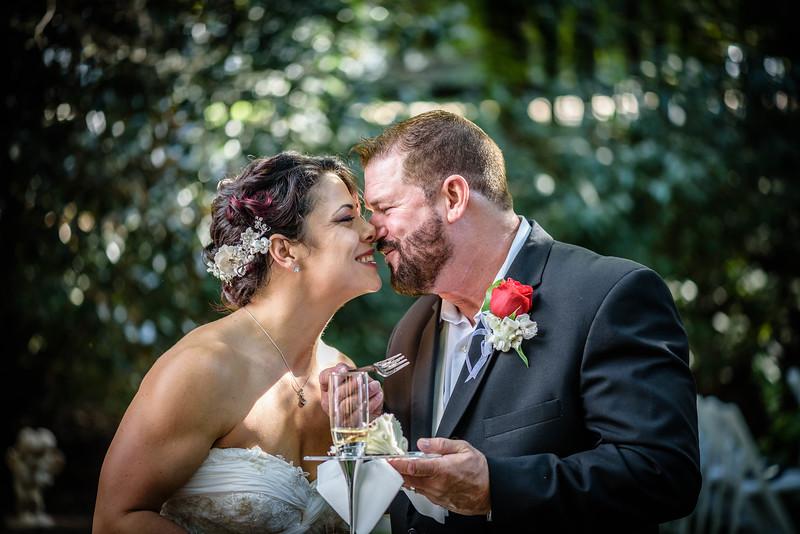Mande Wedding 9_30_2017-8614