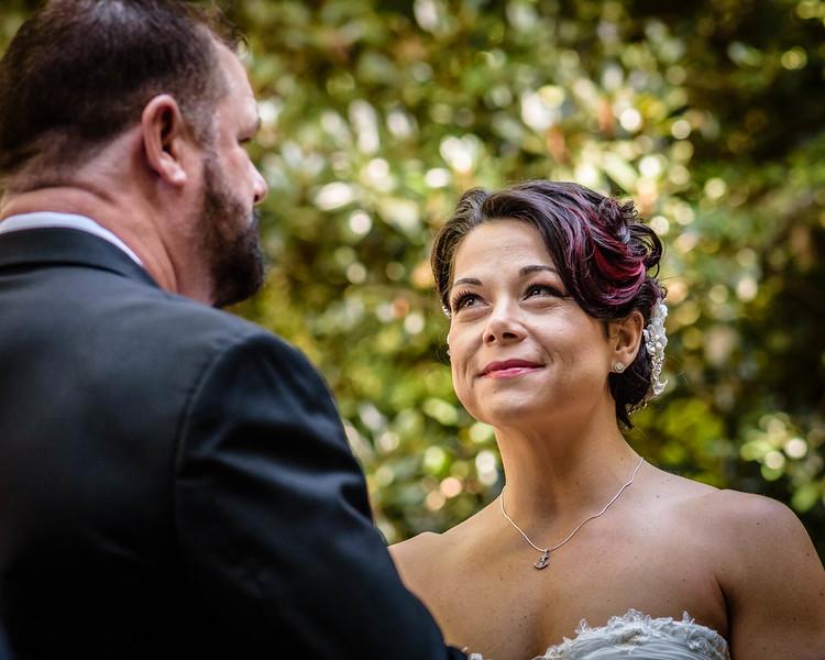 Mande Wedding 9_30_2017-8127