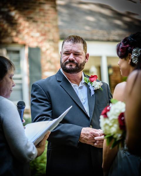 Mande Wedding 9_30_2017-8133