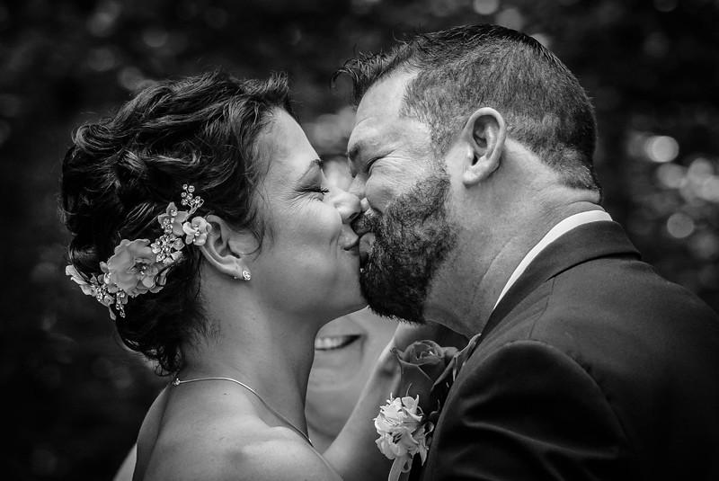 Mande Wedding 9_30_2017-8177