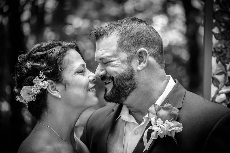 Mande Wedding 9_30_2017-8308