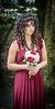 Mande Wedding 9_30_2017-8282