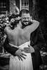 Mande Wedding 9_30_2017-8241