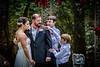 Mande Wedding 9_30_2017-8491