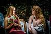 Mande Wedding 9_30_2017-8417
