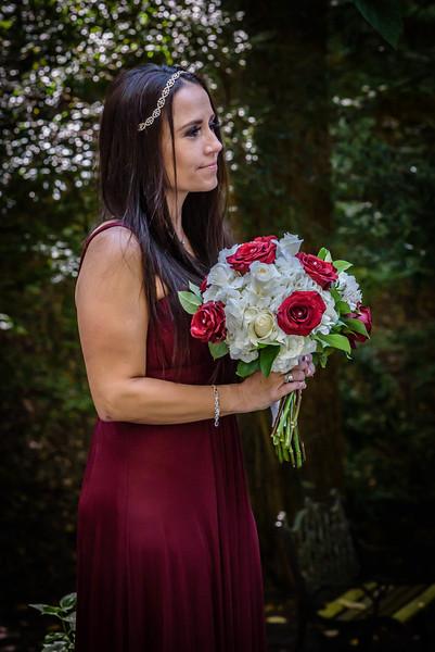 Mande Wedding 9_30_2017-8160