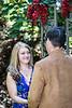 Mande Wedding 9_30_2017-8014