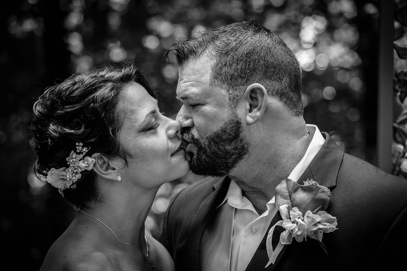 Mande Wedding 9_30_2017-8302