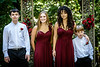 Mande Wedding 9_30_2017-8023