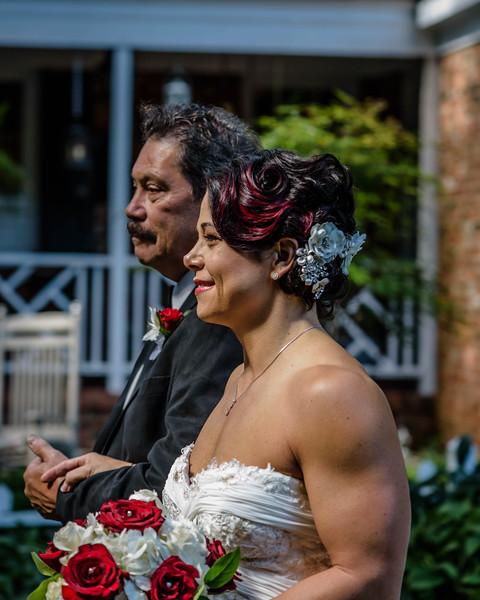 Mande Wedding 9_30_2017-8107
