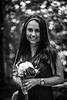 Mande Wedding 9_30_2017-8455