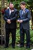 Mande Wedding 9_30_2017-8035