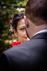Mande Wedding 9_30_2017-8346