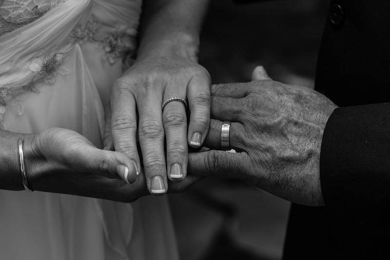 Mande Wedding 9_30_2017-8356