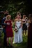 Mande Wedding 9_30_2017-8362