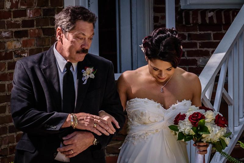 Mande Wedding 9_30_2017-8089