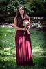 Mande Wedding 9_30_2017-8284