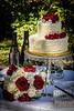 Mande Wedding 9_30_2017-8389