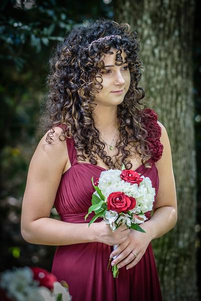 Mande Wedding 9_30_2017-8279