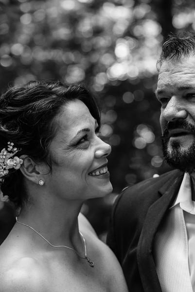 Mande Wedding 9_30_2017-8297