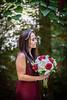 Mande Wedding 9_30_2017-8162