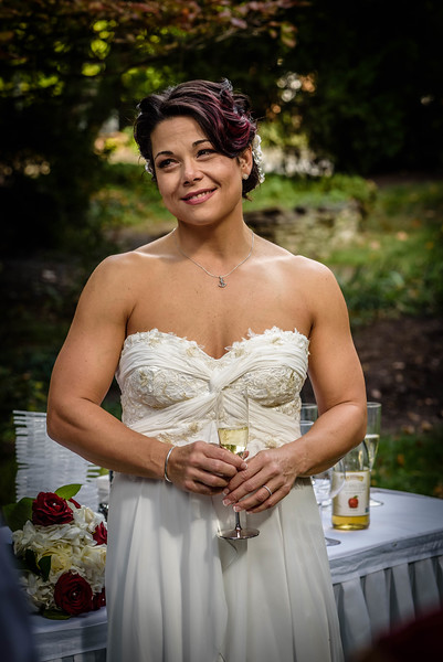 Mande Wedding 9_30_2017-8548