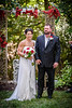 Mande Wedding 9_30_2017-8199