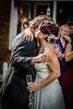 Mande Wedding 9_30_2017-8576