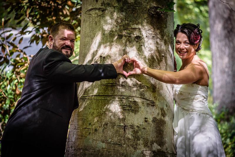 Mande Wedding 9_30_2017-8510