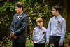 Mande Wedding 9_30_2017-8173