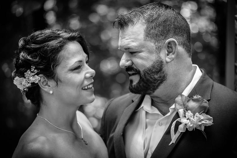 Mande Wedding 9_30_2017-8298