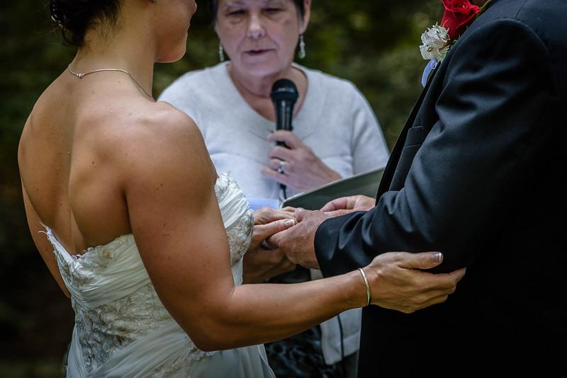 Mande Wedding 9_30_2017-8151
