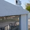 Mandeville_Cemetery-13