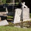 Mandeville_Cemetery-7