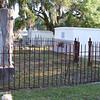 Mandeville_Cemetery-2