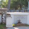 Mandeville_Cemetery-8