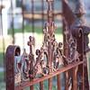 Mandeville_Cemetery-3
