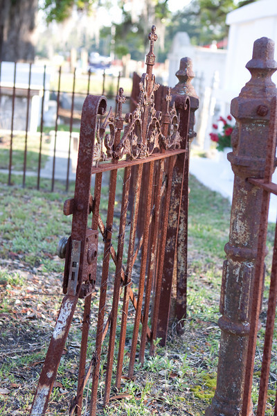Mandeville_Cemetery-4