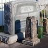 Mandeville_Cemetery-9