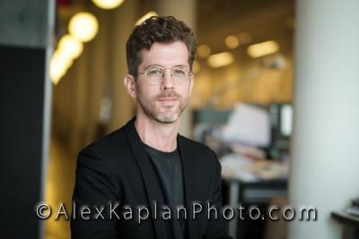 AlexKaplanPhoto-XT3Z4902