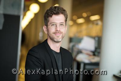 AlexKaplanPhoto-XT3Z4912