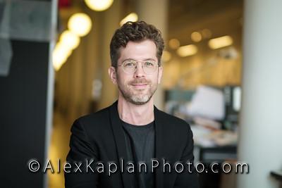 AlexKaplanPhoto-XT3Z4891