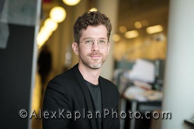 AlexKaplanPhoto-XT3Z4914
